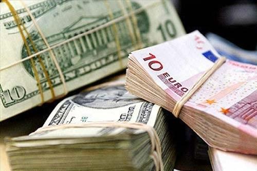 USD, chợ đen, tỉ giá, NHNN, tăng
