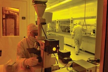 Caltech, Viện Công nghệ California, đại học hàng đầu, xếp hạng