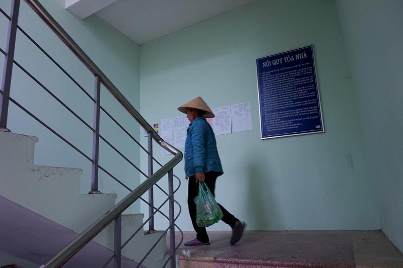 Rau sạch, nông dân thứ thiệt, Hà Thành, Hà Nội, Thủ đô, đô thị Việt Hưng