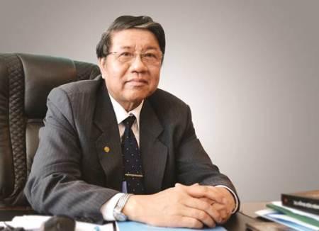 PGS.TS Nguyễn Văn Nhã, ĐHQG Hà Nội, rút ngắn thời gian học đại học, Bộ GD-ĐT