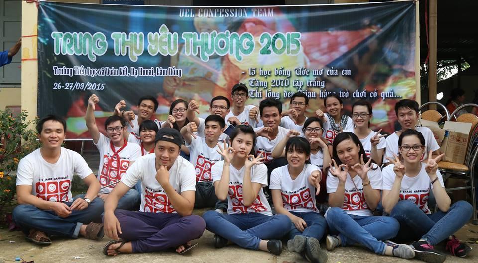 Rượu bia, thanh niên Việt Nam, sinh viên, thấp còi, nghiện thuốc lá, khởi nghiệp, tình nguyện, hiến máu, sinh viên tình nguyện