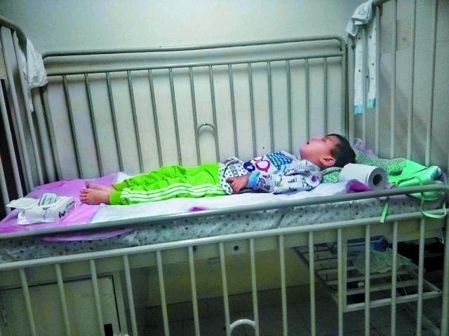 vắc xin, tiêm chủng vắc xin, vắn xin bẩn, Trung Quốc, tiêm phòng, vắc xin tử vong