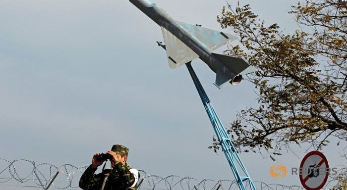 Thế giới, 24h, VietNamNet, Nga, Mỹ, tên lửa, phòng thủ tên lửa, Romania, lá chắn, NATO, Brazil, Iraq, đánh bom, liều chết, tấn công