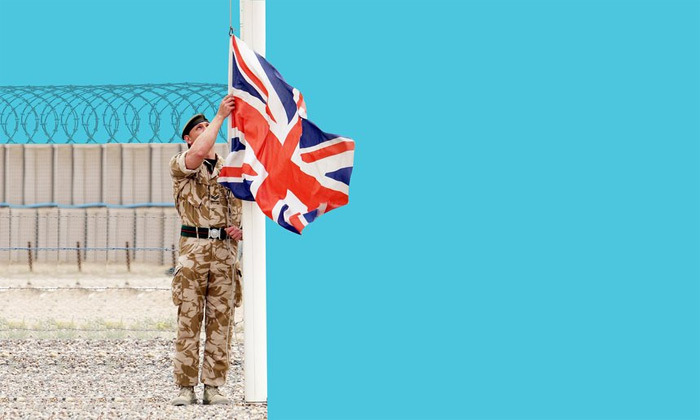Châu Âu, EU, quân đội, kế hoạch, bí mật, tin đồn, phòng thủ, chiến lược