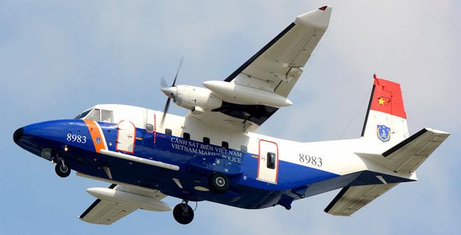 máy bay mất tích, máy bay casa 212, không quân, máy bay su-30mk2, phi công trần quang khải, bộ quốc phòng