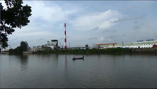 Cá chết, Chính phủ, Việt Nam, Formosa, Ấn tượng trong tuần, Kỳ Duyên, nhà báo Kim Dung