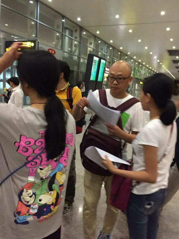 khách du lịch Trung quốc, du khách trung quốc, đà nẵng, du lịch đà nẵng