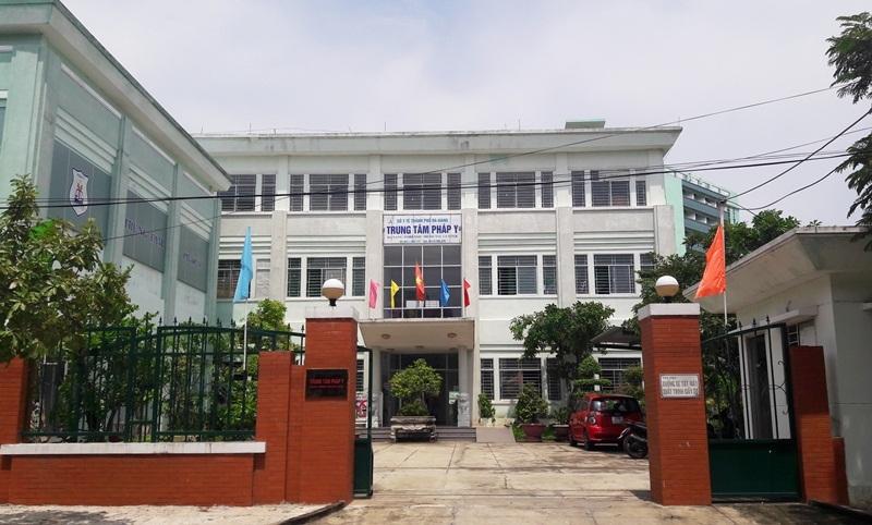 Giám đốc Pháp y Đà Nẵng: Bổ nhiệm người thân vì thương