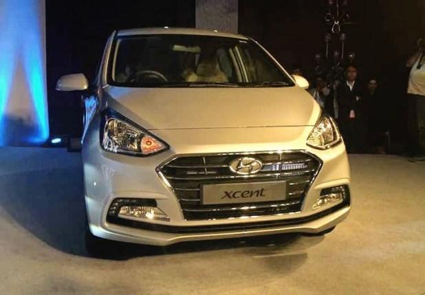 ô tô Hàn Quốc, ô tô rẻ, ô tô giá rẻ, mua ô tô, mua xe, ô tô mới, ô tô ấn độ, ô tô Hyundai