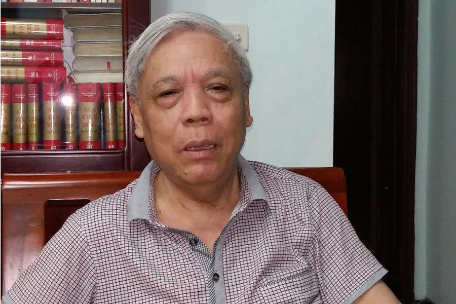 Nguyễn Xuân Anh,Bí thư Đà Nẵng,Sử dụng bằng giả,Nguyễn Trọng Phúc