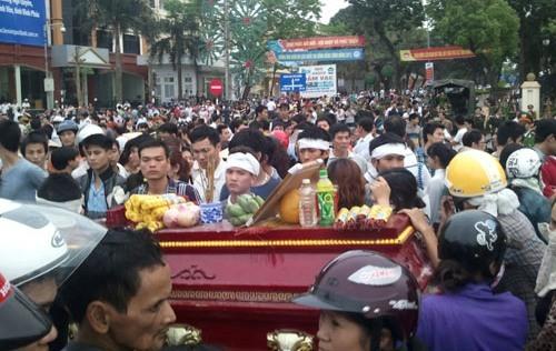 Đinh Quang Điền, tòa án, Đại biểu Quốc hội,  Chánh án TAND, Vĩnh Yên