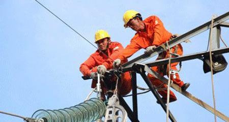 Diễn đàn DN, thiếu điện, quy hoạch điện, năng lượng sạch, thủy điện, nhiệt điện, điện gió, điện mặt trời.