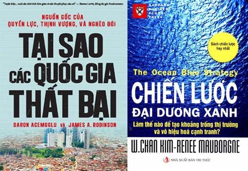 Giải thưởng sách hay 2013, Nắng tháng tám, Biển và chim bói cá