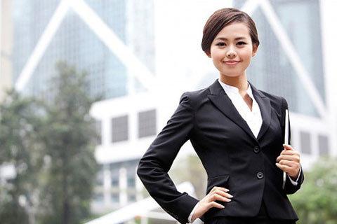 lao động, tuyển dụng, người Hà Nội