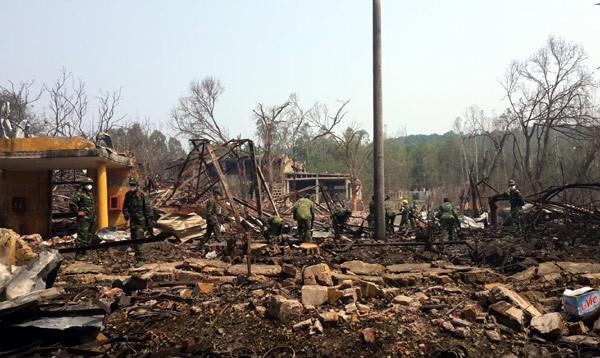2013, ấn tượng, nổi bật, ảnh, thời sự, đám tang, lịch sử, lũ lụt, tuyết, bắt lửa, Zone 9