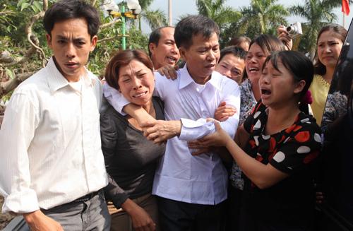sự kiện nổi bật, thủy điện xả lũ, đúng quy trình, án oan Nguyễn Thanh Chấn, tử hình Dương Chí Dũng, thẩm mỹ viện Cát Tường, vứt xác bệnh nhân, lũ lớn, cải cách giáo dục