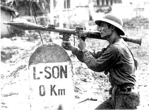 chiến tranh, biên giới, 1979, Trung Quốc, không thể quên,
