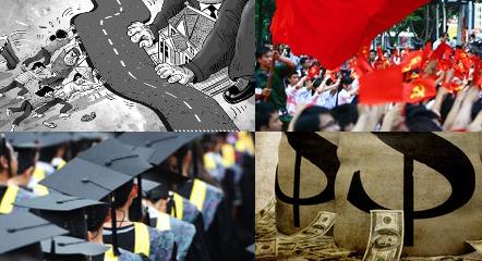 ấn tượng trong tuần, Kỳ Duyên, hội chứng đường cong, người Việt, hạnh phúc, giáo dục, trận đánh lớn