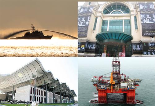 Nhân cách, quốc gia, Ấn tượng trong tuần, Kỳ Duyên, nước Việt, Trung Quốc, văn hóa, quản lý