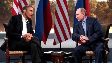 Nga, Putin, Mỹ, IS, Ukraine, Đông Âu, Nhà nước Hồi giáo tự xưng, NATO, châu Âu, trừng phạt kinh tế