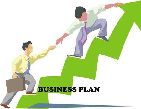 doanh nghiệp, khởi nghiệp, làm công, làm chủ, kinh doanh