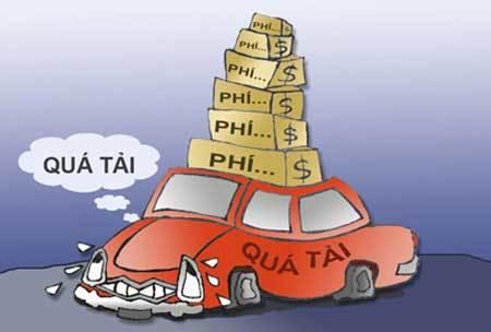 thuế, phí, kinh-doanh, môi-trường, báo-cáo, DN, TNDN, kinh-tế, thuế-suất, thủ-tục.