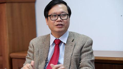 Hoàng Anh Tuấn, Lê Văn Cương, Ngoại giao, Đối ngoại, Trung-Mỹ, Nga-Mỹ, Thế giới 2014