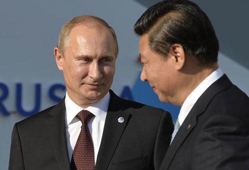Putin, Mỹ, EU, Nga, Ukraina, Crưm, cấm vận, trừng phạt, đồng rúp