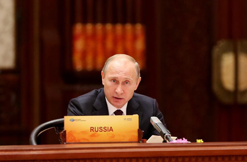 kinh tế, Nga, yếu kém, khủng hoảng, chính phủ, nội các, nguyên nhân