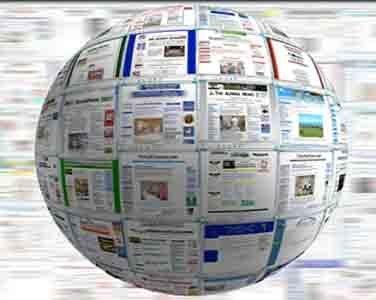 Mạng xã hội, thông tin minh bạch, thông tin kịp thời, kiểm duyệt