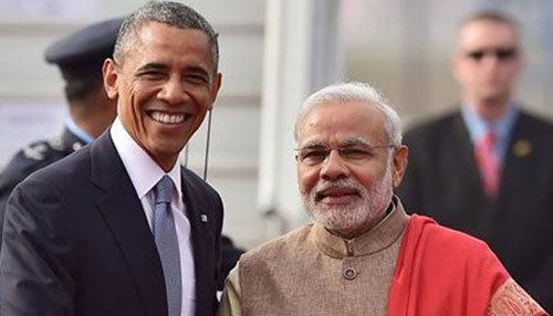 TQ, Mỹ, Ấn Độ, Biển Đông, chủ quyền, Obama, Philippines
