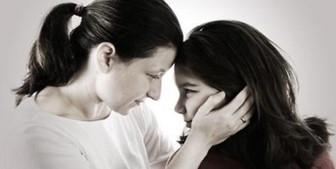 bà mẹ, đơn thân, căm thù
