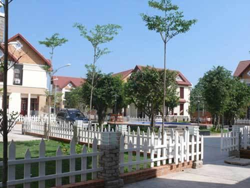 Đồng-Nai, Huỳnh-Phú-Kiệt, lấp-sông, giàu-có, siêu-giàu, nhiều-tiền,