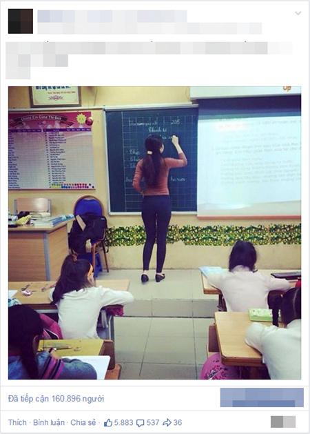 nữ sinh, xinh đẹp, hot girl, cô giáo, ảnh đẹp