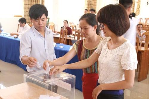 trưng cầu dân ý, dự thảo, quốc hội, Hiến pháp
