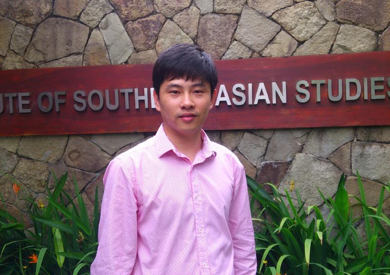Biển Đông, Việt Nam, Trung Quốc, Nhật Bản, Mỹ, Hoa Kỳ, khu vực, kinh tế, tranh chấp, ảnh hưởng