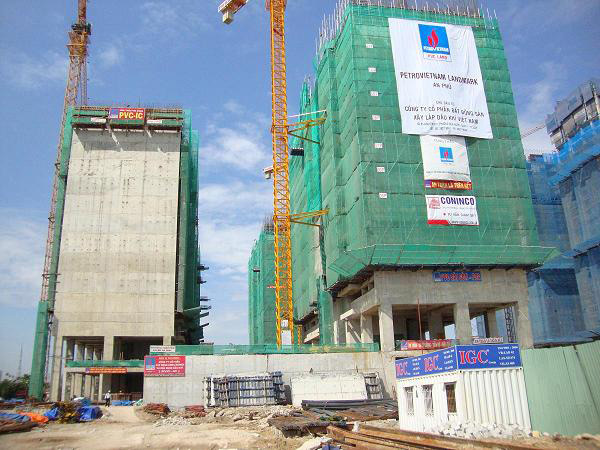 Petro Vietnam Landmark, Bất động sản Việt Nam, Cổ phần Địa ốc dầu khí, PVC Land, ngân hàng TMCP Liên Việt, Petro-Vietnam-Landmark, Bất-động-sản-Việt-Nam, Cổ-phần-Địa-ốc-dầu-khí, PVC-Land, ngân-hàng, TMCP-Liên-Việt, VN Land, giao-nhà