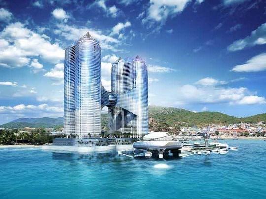 Dewan, nhà đầu tư, bãi biển, Nha Trang, vốn, Bộ Xây dựng, bãi biển Phoenix, nhà-đầu-tư, bãi-biển, Nha-Trang, Bộ-Xây-dựng, bãi-biển-Phoenix