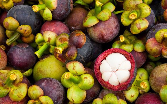 nhận biết, hoa quả, hóa chất, kích thích