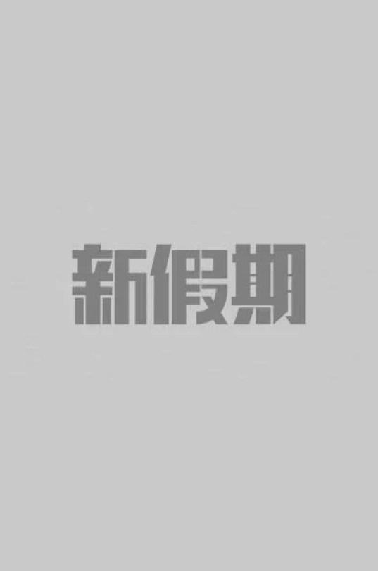 Image result for 巨型的繪本童話之門 日本