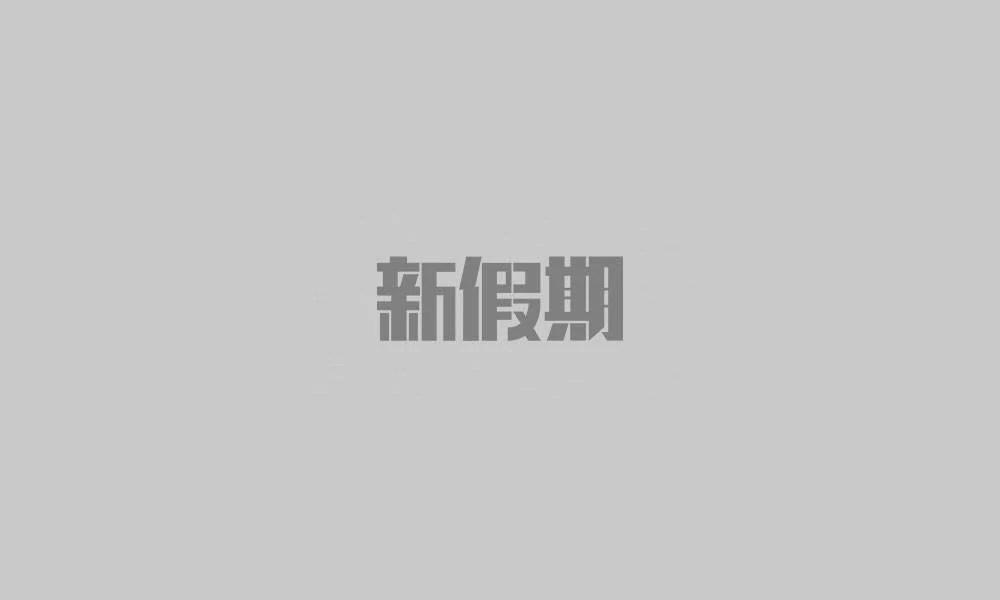 灣仔手繪黑白2D Cafe ULURU 漫畫打卡場景!學生免費飲品+小食|區區搵食 | 最Hot飲食情報 | 飲食 | 新假期