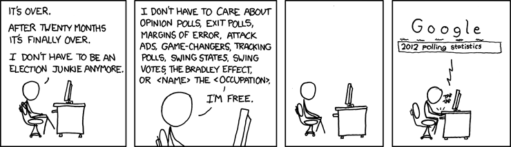https://i2.wp.com/imgs.xkcd.com/comics/election.png