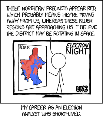 Choropleth the map room randall munroe election map 19 june 2017 xkcd gumiabroncs Image collections