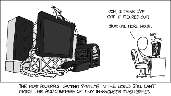 https://i2.wp.com/imgs.xkcd.com/comics/flash_games.png