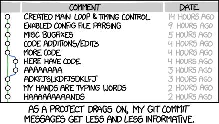 xkcd-git-commit-comic