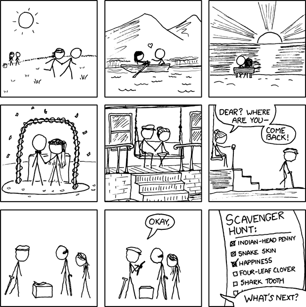 https://i2.wp.com/imgs.xkcd.com/comics/together.png
