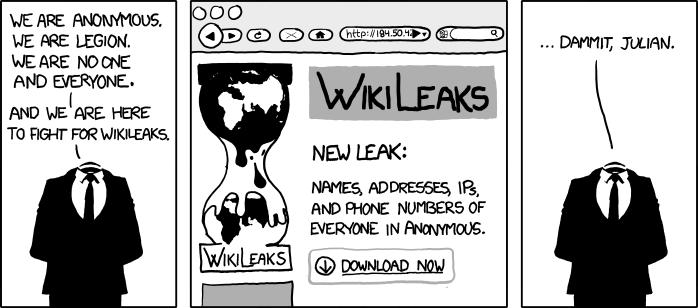 Wiki Wiki AHHHHHH