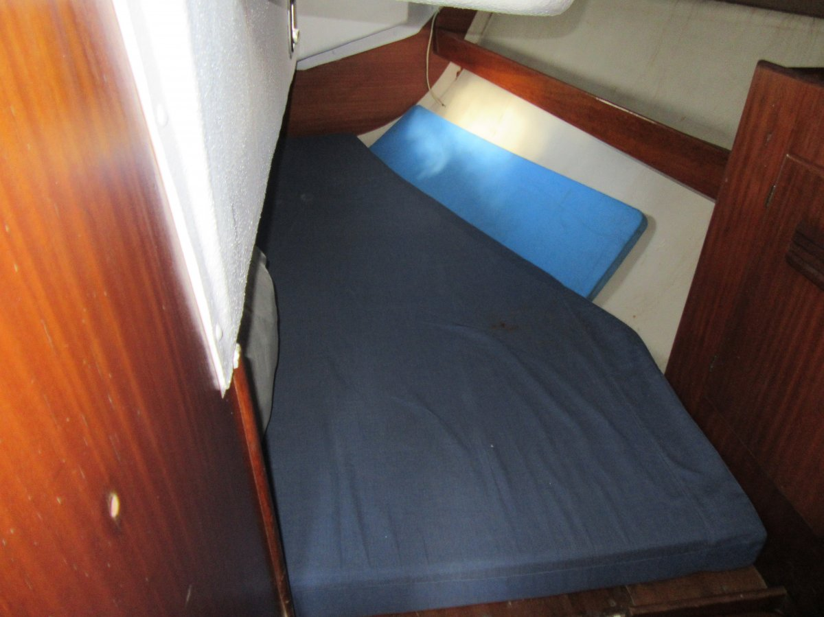 Used X Yachts X 342 For Sale Boats For Sale Yachthub