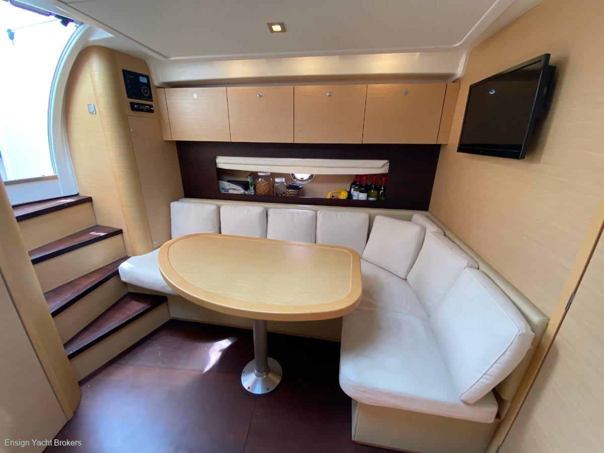 Beneteau Monte Carlo 37 Power Boats Boats Online For