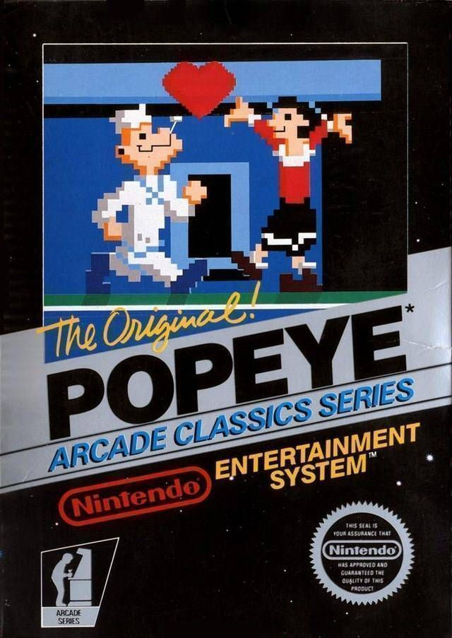 Game conver image
